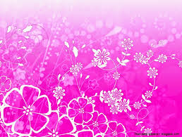 pretty pink sparkly backgrounds. Delighful Pink View Original Size On Pretty Pink Sparkly Backgrounds L