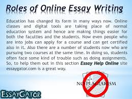 get help in your essay writing and other assignments from the experts  help in essay