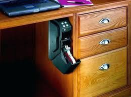 compartment coffee table secret compartment desk office desk compartment desk with compartment bedside