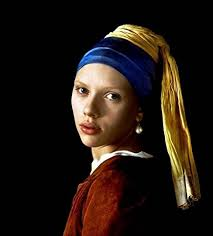 girl a pearl earring by tracy chevalier photo scarlett20johansson20girl20 20the20pearl zpsrwiiiuod jpg