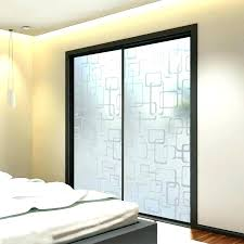interior frosted glass door. Glass Bedroom Door Frosted Interior