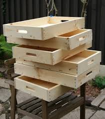 decorative wooden crates suppliers small boxes for