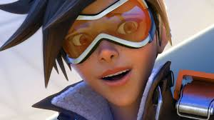 <b>Overwatch</b> ranks explained: how to get ranked and what each rank ...