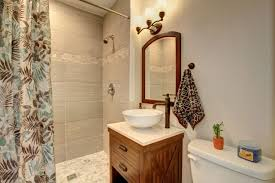 bathroom remodeling md. 2019 Bathroom Remodeling Columbia Md - What Is The Best Interior Paint Check More At Http