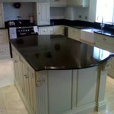 Granite Kitchen Worktop Excel Granite Quartz On Twitter Starlight Black Silestone