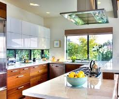 Kitchen Design Seattle