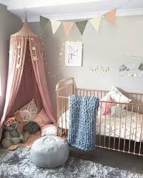 Best + Baby Room Ideas On Babies Nursery Nursery