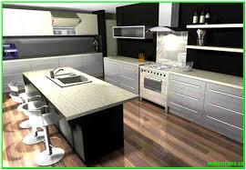 3d design kitchen online free. Modren Online 3d Design Kitchen Online Free With Mac Planning Software Intended T