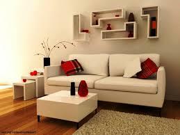 type of furniture design. Full Size Of Uncategorized:56 Contoh Ruang Keluarga Rumah Minimalis Type 36 Terbaru Design Furniture