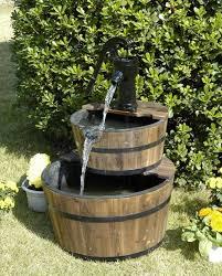 outdoor garden fountain. Small Garden Fountains With How To Make Fountain Inspirations Ideas Outdoor