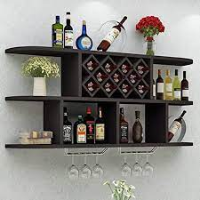 wine rack stand wall mounted wine rack
