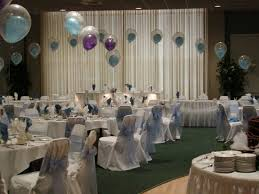 50th wedding anniversary decorations ideas included outdoor decoration diy and 10th with centerpieces uk 13