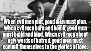 Martin Luther King Quote Unique 48 Of Martin Luther King Jr's Most Powerful Quotes Entertainment