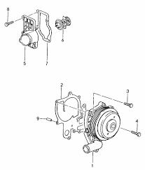 porsche boxster repair manual setalux us porsche boxster repair manual 1998 porsche boxster engine diagram wiring diagram porsche 964 moreover 1998 porsche
