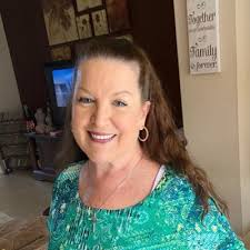 Maureen Keenan (@HardRockKeenan) | Twitter