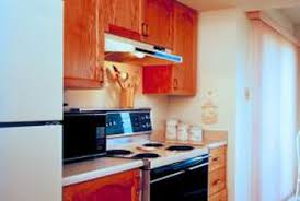 Kitchen with track lighting Vintage Track Lighting Is Good Choice For Replacing Fluorescent Fixtures Home Guides Sfgate Can You Replace Kitchen Fluorescent Light With Track Lighting