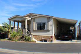 Mobile Homes For Sale Huntington Beach Ca