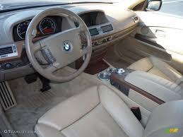 BMW Convertible bmw 735i interior : Bmw 745Li Interior - Home Decor 2018