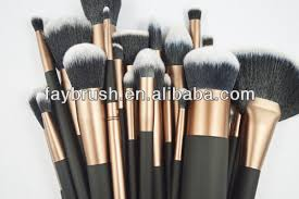 makeup brushes latest best brushes makeup kit synthetic makeup brush set top quality