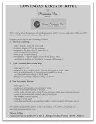 Korespondensikorespondensi bahasa inggris bahasa inggris.1 korespondensikorespondensi bahasa inggris bahasa revitalisasi pendidikan bahasa inggris di.suatu bahasa selayaknya bahasa inggris menjadi bahasa. Http Genbolz Blogspot Com 2013 02 Contoh Dialog Interview Bahasa Inggris Html