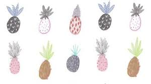 pineapple tumblr transparent. cats-and-pineapples pineapple tumblr transparent e
