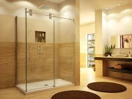 frameless glass shower doors 23
