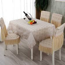 get ations lace cover towel cloth tablecloths coffee table dining table small dining table round table cloth rectangle