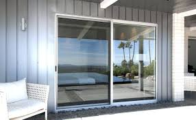 pgt impact windows medium size of home depot sliding glass doors hurricane impact windows home depot impact resistant french pgt impact windows reviews pgt