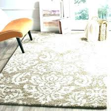 jute outdoor area rugs square rug cleaned 4x6