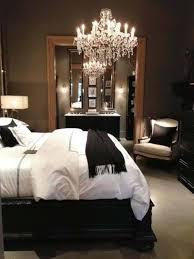 bedroom bedroom master light fixtures with crystal chandelier good astonishing closet fixture ceiling ideas