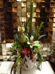 188 best flower arrangements images