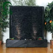 wall water features outdoor wall water features outdoor the best outdoor wall fountains ideas on water