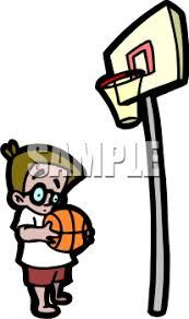 basketball fan clipart. basketball fan clipart