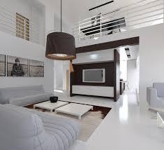 homes interior design. Homes Interior Designs Design House Ideas Fair New