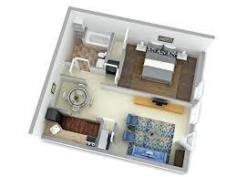 Superior 2 Bedroom Apartments Harrisonburg Va One Bedroom Type 1 Bedroom Furniture  Stores .