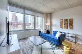 164 n desplaines st apartments