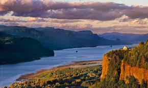 Image result for columbia river gorge