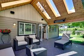 Outdoor Patio Covered Patio Outdoor Room Ideas Covered Patio