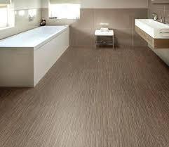 vinyl floor tile awesome modern tiles flooring design and within remodel 6 sealer vinyl floor tile