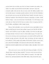 autumn history the vietnam war final exam essay but fall s statement is not as 2