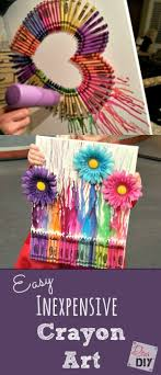 Best 25+ Fun easy crafts ideas on Pinterest | Fun diy crafts, Easy projects  and DIY and crafts