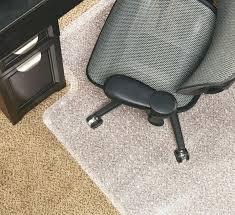desk chair carpet mat unique desk chair carpet mat bamboo office chair mats office chair mat desk chair carpet mat