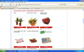 eredet magyar szinkron online dating