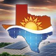 solar electric texas. Contemporary Electric Solar Electric Texas On S