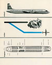 delta airbus a seating chart beautiful interflug il seat map airliner cutaways of delta airbus