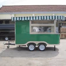 Coffee Vending Machine Franchise Philippines Beauteous Street Ice Cream Vending Carts China Mobile Coffee Cart Food Cart
