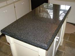 Kitchen island cart with granite top Kitchen ideas