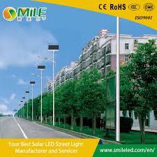 Christmas Lights For Street Lights China Christmas Lights Solar Panel Solar Energy Outdoor