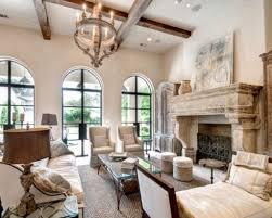 primitive living room furniture. Full Size Of Living Room:how To Make A Room Look Warmer Primitive Rustic Crafts Furniture Y