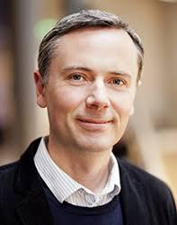 Benjamin Weaver Ph.D. Cand., Lecturer, PhD, candidate,. Phone: Mobile: +46704-824726. Benjamin.Weaver@fek.lu.se. Room: EC2:247 - fek-bew